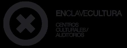 Combinada_1_Enclave