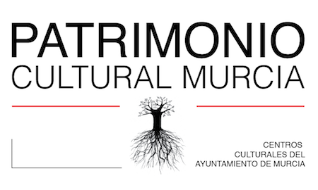 Patrimonio Cultural Murcia