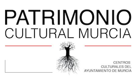 Patrimonio Cultural Murcia