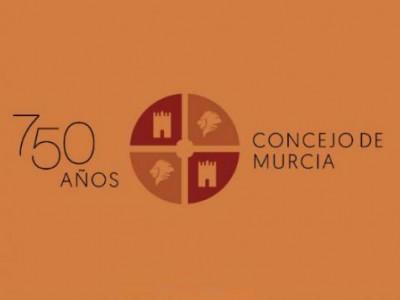 750 años Concejo