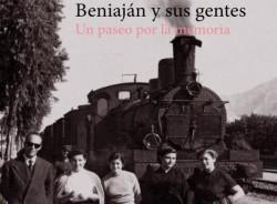 Beniajan y sus gentes