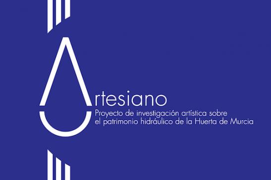 Proyecto Artesiano 2016
