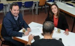 Entrevista Jornadas patrimonio Blog 2