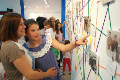 1189_Exposición-Sangonera-la-Verde-patrimonio