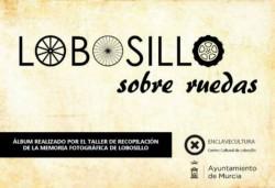 sobreruedas Lobosillo blogJpeg