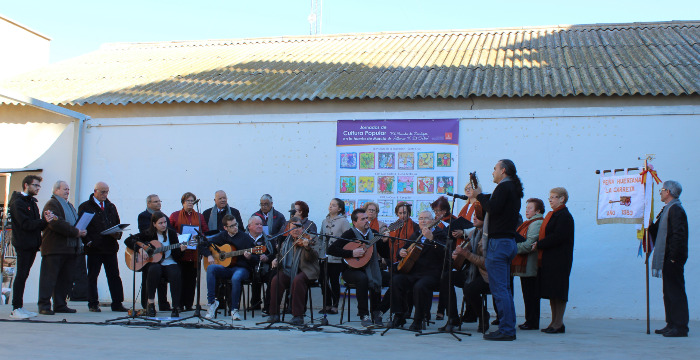XV Jornadas E Música bis(1)