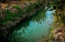 El legado del agua 2
