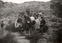 SUCINA - San Antón 3