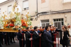 procesion 2 bis