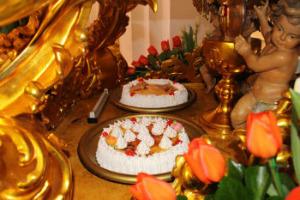 tortadas-trono 1