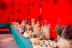 Día Europeo de la Artesanía Aíta Salinas (132 de 140)