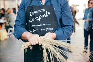 Día Europeo de la Artesanía Aíta Salinas (36 de 140)