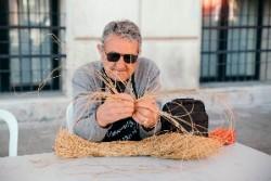 Día Europeo de la Artesanía Aíta Salinas (53 de 140)