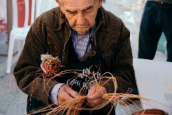 Día Europeo de la Artesanía Aíta Salinas (89 de 140)