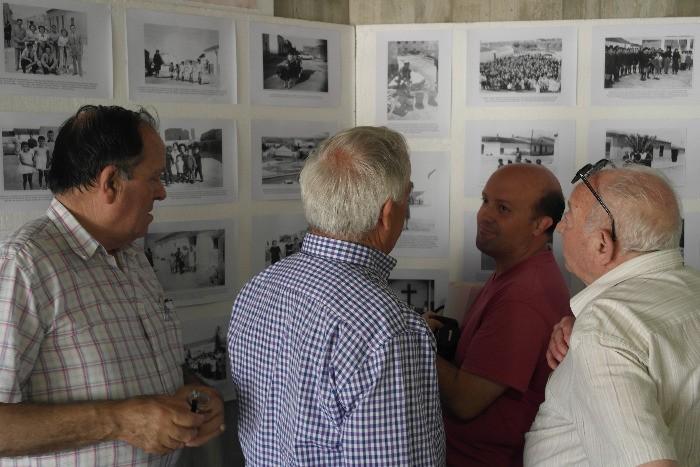 Expo Lobosillo 3