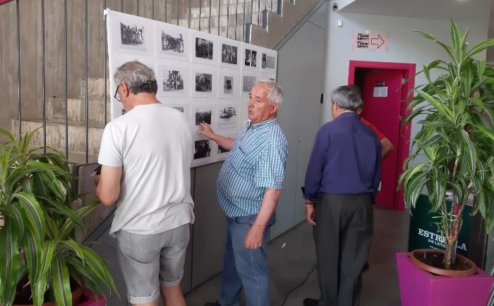 Exposición Lobosillo 2019 Blog 1