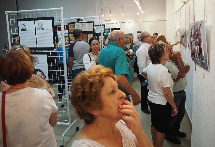 Exposicion Sangonera educacion 1(1)